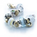 Trollbeads Jewellery Collections