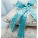 Plush Gift Registry