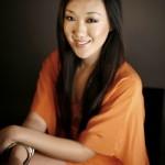 Profile: Rebecca Lau (WhiteRunway.com.au)