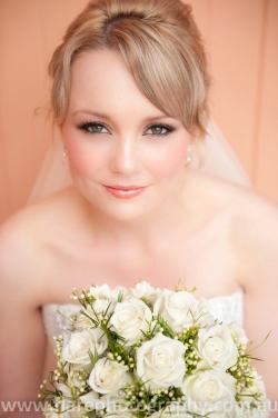 marta bride