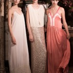 Bridesmaid Inspiration: The Great Gatsby