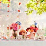 EVENT: One Fine Day Bridal Expo (Sydney)